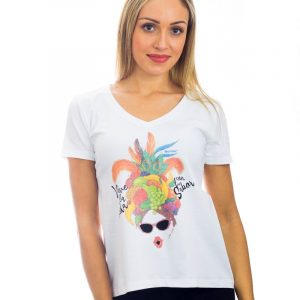 camiseta-celia-sabor-1