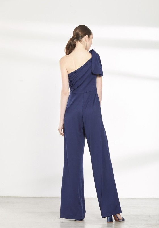mono-indigo-indigo-jumpsuit-3