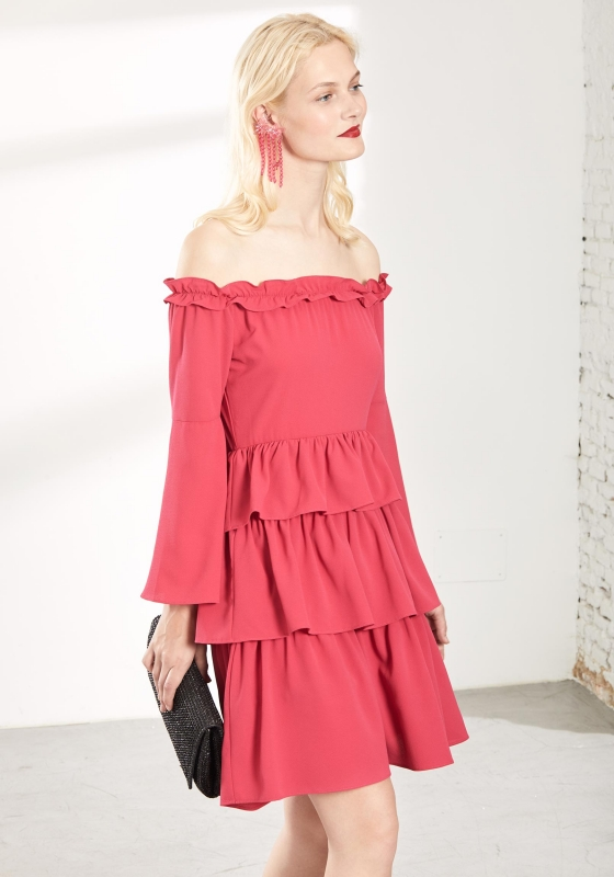vestido-mulberry-mulberry-dress-1 (1)