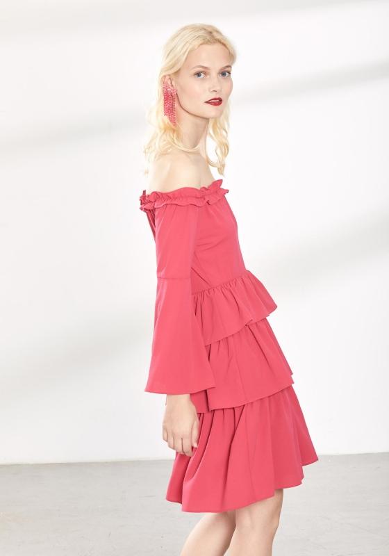 vestido-mulberry-mulberry-dress-2 (1)