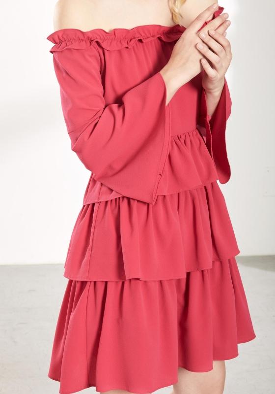 vestido-mulberry-mulberry-dress-3 (1)
