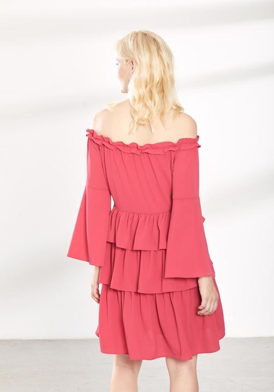 vestido-mulberry-mulberry-dress-4